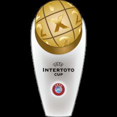 1999: Coupe Intertoto