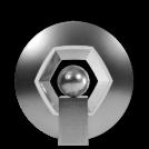 2012: LIGUE 1