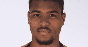 [Mercato] Nicollin tempère pour Mounié