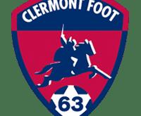 MHSC 2 Clermont 1 : Le débrief
