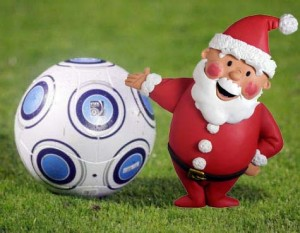 Foot Joyeux Noel Allezpaillade Com