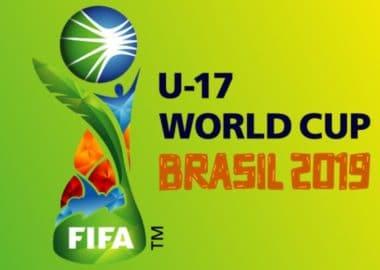 Un pailladin la coupe du monde u17 - Calendrier coupe du monde u17 ...