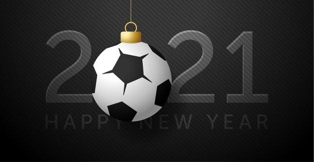 https://www.allezpaillade.com/wp-content/uploads/2020/12/bonne-annee-2021-fond-ballon-football-soccer_7280-3820.jpg